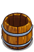 barrel_icon(Barrel).png