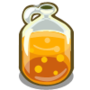 (Apricot Cider).png