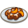 (Apricot Fritter).png