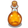 (Apricot Oil).png