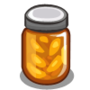 (Apricot Preserves).png