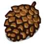 (Pine Come).png
