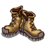 (Spiked Boots).png