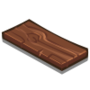 plank(Plank).png