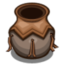 (Pottery).png