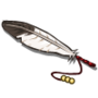 (Eagle Feather).png