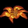 (Oranre Flower).png