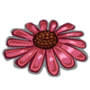 (Pink Flower).png