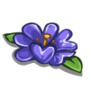 (Purple  Flower).png
