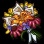 bouquet(Bouquet).png