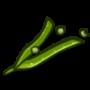 (Eaten Peas).png