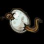 (Snake Egg).png