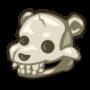 (Bear Skull).png