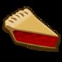 (Food).png