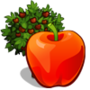 tree_apple_icon(Apple Tree).png