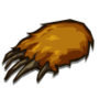 (Bear Claw).png