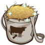 animal_ripen_icon(Animal Ready boost).png