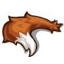 (Fox Tail).png