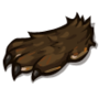 (Fox Paw).png