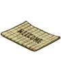 (Welcome Mat).png