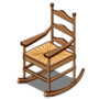 rockingchair_icon(Rocking Chair).png