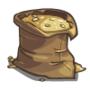 (Grain Sack).png