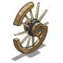 (Wagon Wheel).png