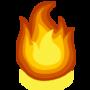 fire(Fire).png