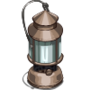(Lantern).png