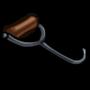 (Hay Hook).png
