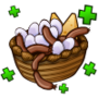 animal_harvest_icon(Animal Harvest Boost).png