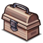 (Lunchbox).png