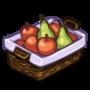 (Basket).png