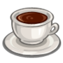 (Coffee Cup).png