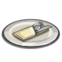 (Dinner Plate).png