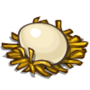 (White Egg).png