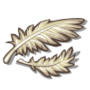 (White Feather).png