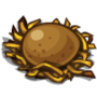 (Brown Egg).png