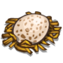 (Spotted Egg).png