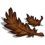 (Brown Feather).png