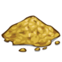 (Sawdust).png