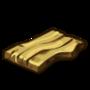 (Scrap Lumber).png