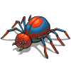 shed_spider.png