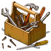 shed_toolbox.png