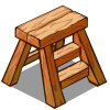 shed_stepladder.png