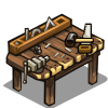 crafting_workbench_icon.png