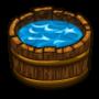 Slack Tub