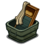 washboard_icon(Wash Board).png