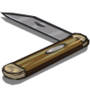 (Jack Knife).png