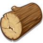 reward_wood(Wood).png